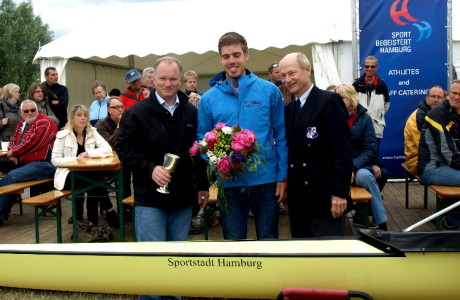 internationale-DRV-Junioren-Regatta-2013-taufe
